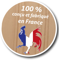 Made in France picto