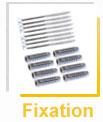 kit fixations